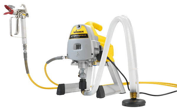 https://www.wagner-group.com/en/consumer/product/airless-sprayer-projectpro-117/?tx_wproducts_product_detail%5Baction%5D=detail&tx_wproducts_product_detail%5Bcontroller%5D=Product&cHash=6f4fa8c559c3dda09c4b3a44415c90a7