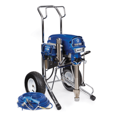 Pompe airless Graco MARK