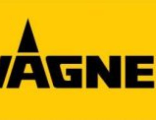 Wagner France – informations et coordonnées du fabricant airless Wagner