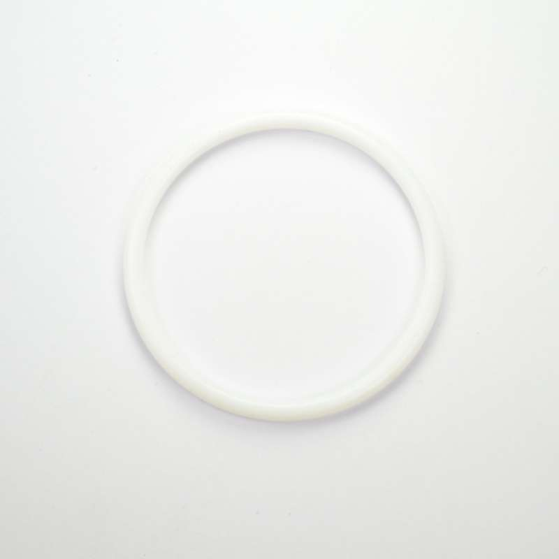 Graco O-RING PTFE, FILTER ANDERE DANN 390/490ST - 104361