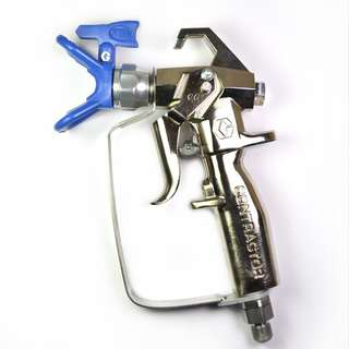 Pistolet airless Graco Contractor
