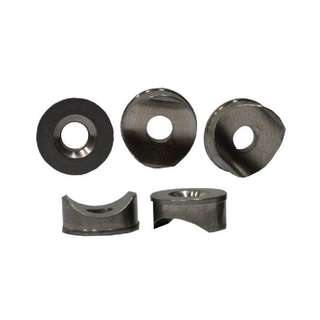 5 Gaskets for Tip and Holder - Metal