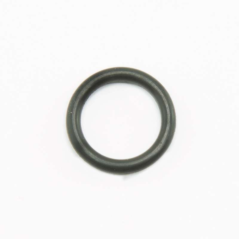 O-Ring für Wagner Finish und SuperFinish - 9971365