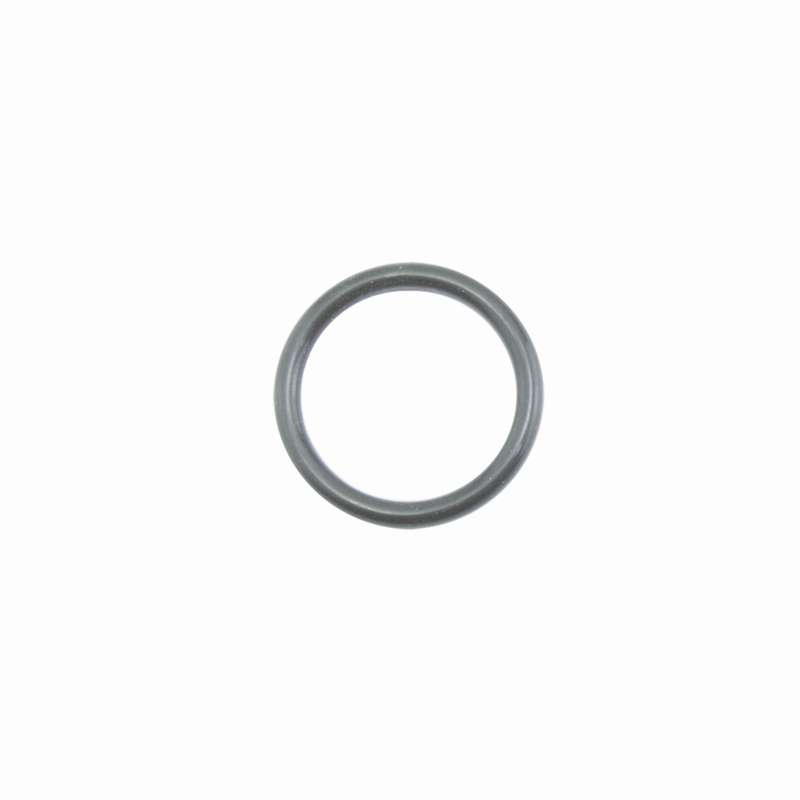 O-Ring für Wagner EP 2800 - 9871046
