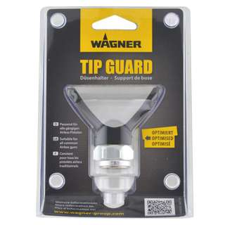 Wagner TradeTip 3 Tip Holder G-Thread 7/8 - 0289390