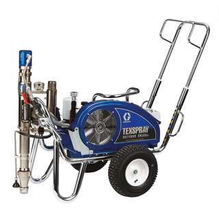 Graco Dutymax EH300 DI Standard  Paint Sprayer for Silos...