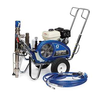 Graco Dutymax GH300 DI Standard Airless Paint Sprayer for...