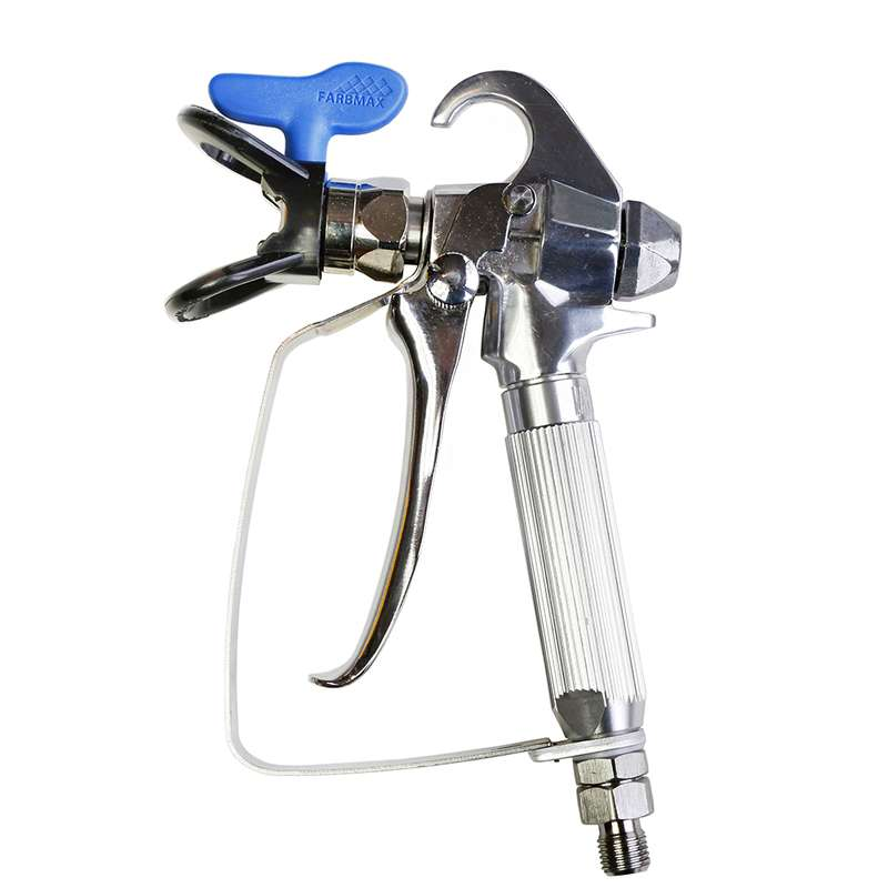 FARBMAX Airless G250 - Spray Gun