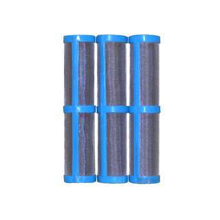 3 x main filters for Graco Airless paint sprayers #100...