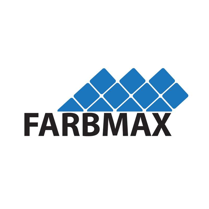 Toolbox for FARBMAX Airless M5, M10, M15