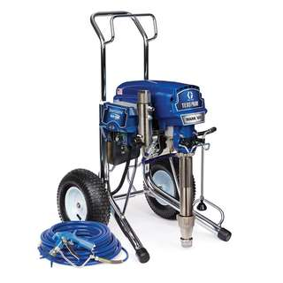 Graco MARK VII MAX STANDARD - Airless Paint Sprayer for...