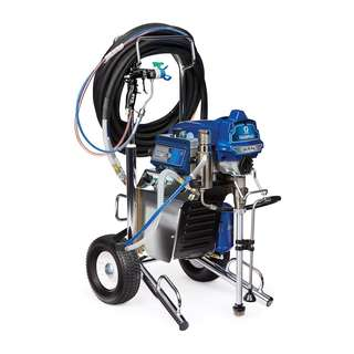GRACO FinishPro II 595 PC Pro - 17E912