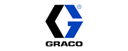 Graco Rallonges