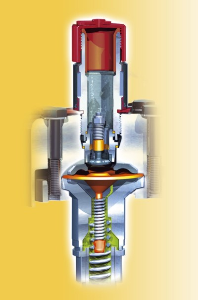 Diaphragm pumps and piston pumps an introduction airless diaphragm pumps and piston pumps an introduction airless discounter news for home painters ccuart Gallery