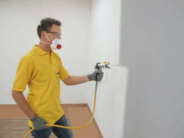 Image result for Uncover Right Spray Pump Out of your Online Supplier.