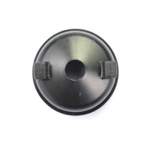 Air Cap for Wagner GM 2000 & GM 2100.png