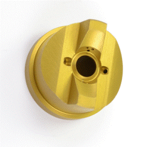 Air Cap for Wagner GM 2500 & GM 2600