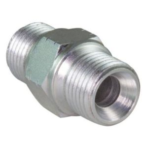 Connecting Piece for AirCoat Hose