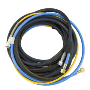 Wagner AirCoat Double Hose