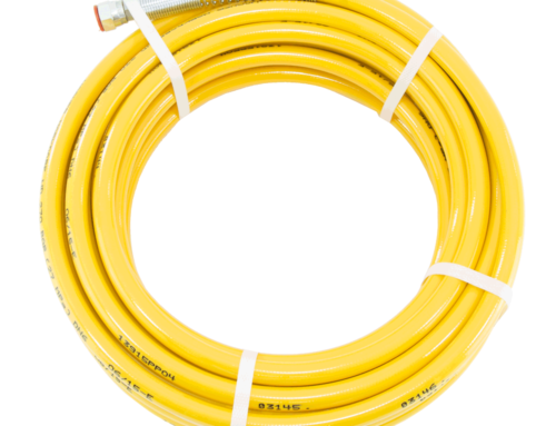 Wagner Airless Hose