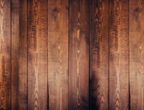 Stain or varnish? Choosing and applying the right material